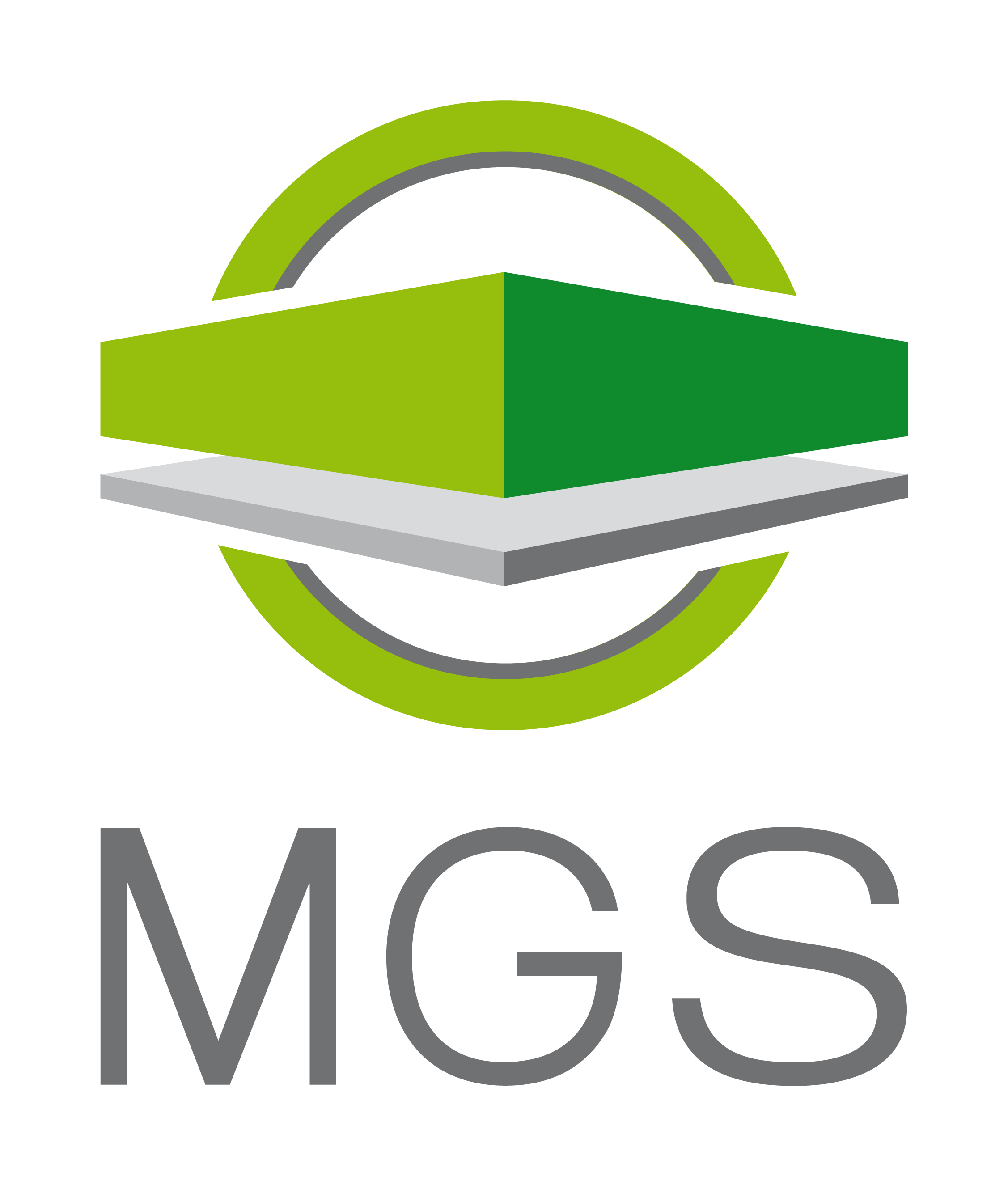 MGS Calorifuge
